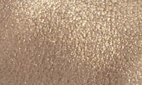 Platinum Metallic swatch image