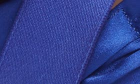 Royal Blue Fabric swatch image