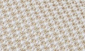 Khaki/ Faded Lemon/ White swatch image