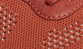 Mango Knit Fabric swatch image