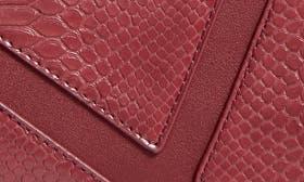 Bordeaux swatch image