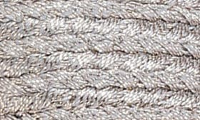 Platino Fabric swatch image