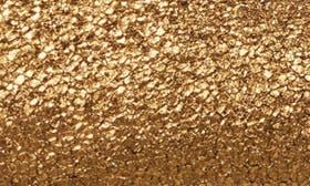 Bronze Metallic swatch image