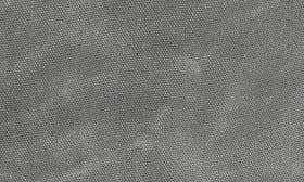 North Coast Grey swatch image