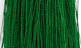 Fern Green swatch image