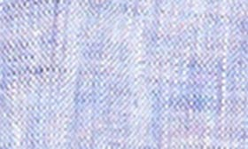 Yankee Blue swatch image