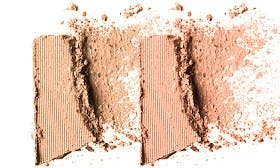 01 Brunettes Clair swatch image