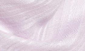 Purple Petal swatch image