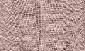 Pink Fawn Heather swatch image