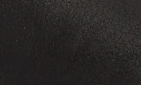 Bomber Jacket Black swatch image
