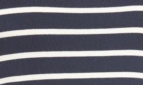 Basque Stripe swatch image
