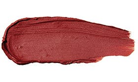 Rogue swatch image