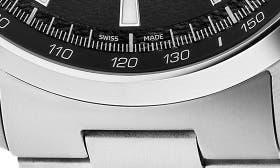 Dnu_Silver/ Black/ Silver swatch image
