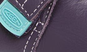 Purple / Sweet Lavender swatch image