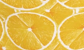 Lemonade swatch image