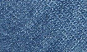 Light Blue Denim swatch image