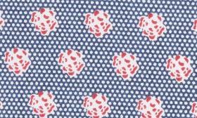 Blue Talon Floral swatch image