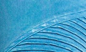 Blue Crush swatch image