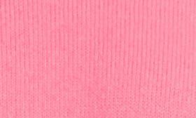 Begonia swatch image