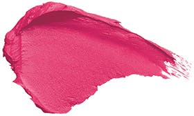 It Girl swatch image