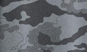 Mid Grey/ Camo swatch image