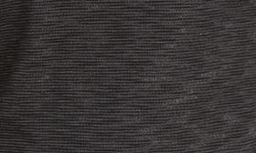 Black/ Grey Pinstripe swatch image