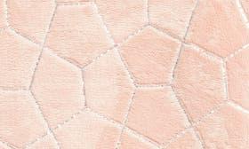 Pink Villa swatch image