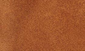 Cedar Suede swatch image