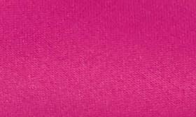Ultra Pink Satin swatch image