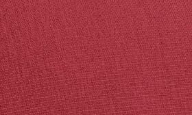 Rage Red/ Asphalt Grey swatch image