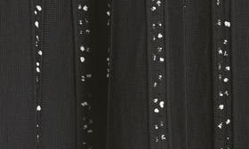 Black/ Chalk swatch image