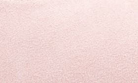 Light Pink Suede swatch image