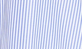 Blue Denim Stripe swatch image