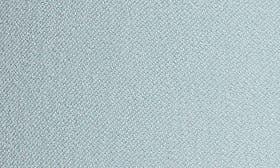 Eton swatch image