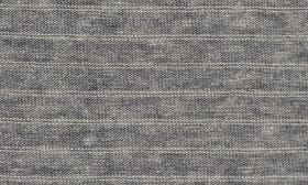 Paver Pigment swatch image