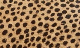 Dotted Haircalf swatch image
