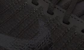 Black/ Metallic Pewter swatch image