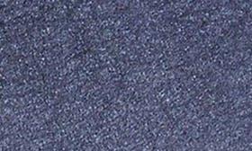Marine Blue Nubuck swatch image