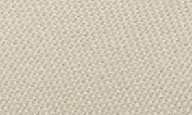 Pure Cashmere Thread Canvas swatch image