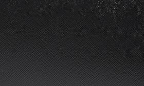 Black/ Gazelle swatch image
