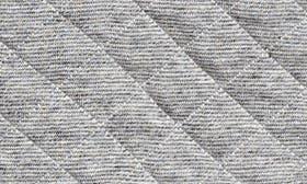 Grey Feeder Stripe swatch image