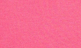 Pink Cabaret swatch image