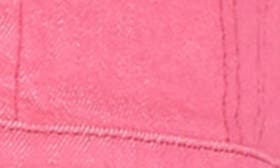 Bull Pink swatch image