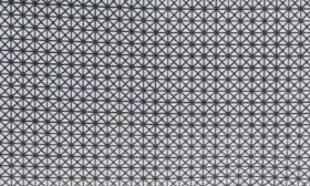 Black Matrix swatch image