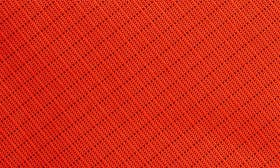 Paintbrush Red swatch image