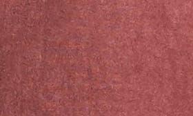 Rust Madder swatch image