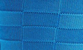 Blue Azul swatch image