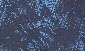 Equinox Blue Monsoon swatch image