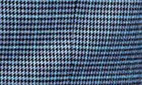Mid Blue Multi swatch image