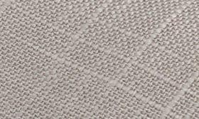 Grey Linen swatch image